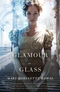 glamour-198x300