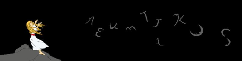 neumatikos